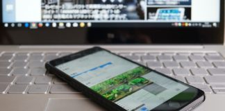 Appleが廉価版iPadとMacBook AirにHomePodも準備中?WWDC 2018で発表があるかも!新型iPhoneは大画面のX Plusが加わって3モデルの噂!