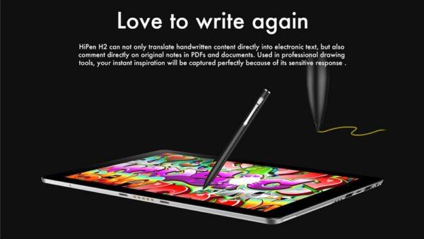 「SurBook mini」は低スペックを割り切って使うならアリかも!