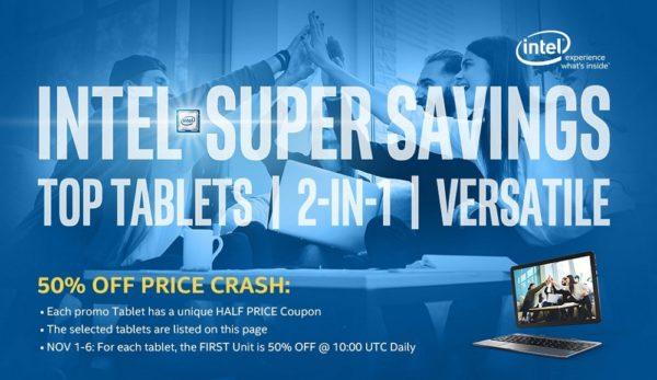 GearBest「双11大セール」のおすすめポイントまとめ!