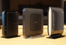 iPhone Tips:安定して接続できる無線Wi-FiルーターならNECのAtermシリーズがおすすめ!Buffaloの無線LAN親機が不安定/途切れる/フリーズするので買い替えました!