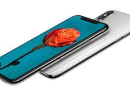 明日はiPhone Xの発売日!ゲットできそうな人は事前にバックアップを取るなど万全の体制を!