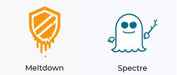 Intelだけじゃない!AMD、ARMなどのCPUに深刻な脆弱性「Meltdown」と「Spectre」が発覚!