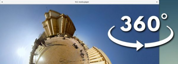 VLC 3.0 Vetinari:時代に合わせて進化した素晴らしいアップデート!
