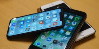 機種変更後の古いiPhoneやAndroidスマホの活用方法:WiFi専用機としてLINEやFacebook、Instaglamなども出来ますよ!