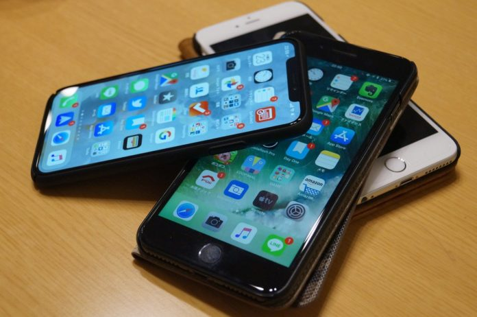 changing from iphone to android 機種変更後 iphone android 活用方法 16790