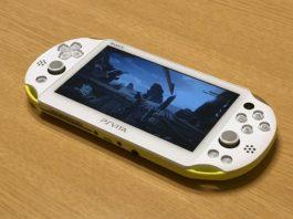 モンハンワールド(MHW)をPS Vitaで遊ぶ方法~PS4リモートプレイの使い方&操作方法解説~
