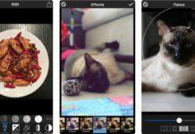 個人的に超おすすめのiPhone写真編集アプリ「Instaflash Pro」が無料セール中!絶対ゲットしておくべし!