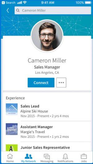 「Microsoft Pix」の特徴と欠点~iPhoneでの名刺スキャン&連絡先への追加方法/使い方解説~