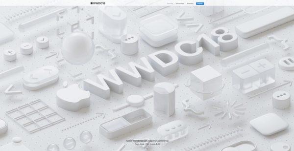 「iPhone SE 2」の発表は6月開催の「WWDC 2018」?
