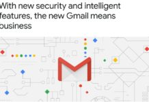 Web版Gmailが大幅刷新!新バージョンに切り替える方法解説!カレンダー、メモ、ToDoへのコピペも出来ていい感じですよ!