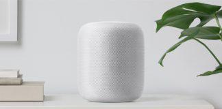 """AppleのHomePod日本発売は近い?サポート言語に""""日本""""が追加される。"""
