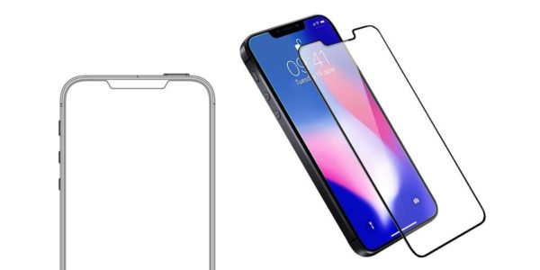 「iPhone SE 2」の名称は「iPhone SE(2018)」?「ミニiPhone X」風デザインになるとの予測も!