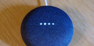 スマートスピーカー「Google Home Mini」と「YouTube Music Premium」の連携方法