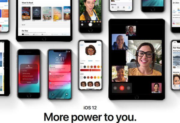 iOS 12発表!AR定規アプリ「Measure」が便利そう!デバイスの脱落が無いのも朗報!