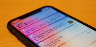 iPhone のおすすめニュース速報アプリまとめ!