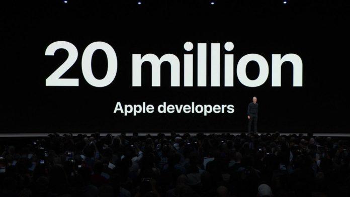 WWDC 2018 まとめ:iOS 12など、最新OSが発表。一方、新規デバイスの発表は無し。