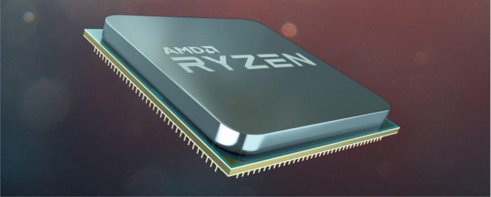 PC自作ユーザー要チェック!「プライムデー」で「AMD Ryzen7 1700」と「AMD Ryzen 5 2600」が10%引きでほぼ最安値に!
