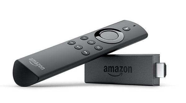 まとめ:価格を考えれば「Fire TV Stick」は満足度高い!