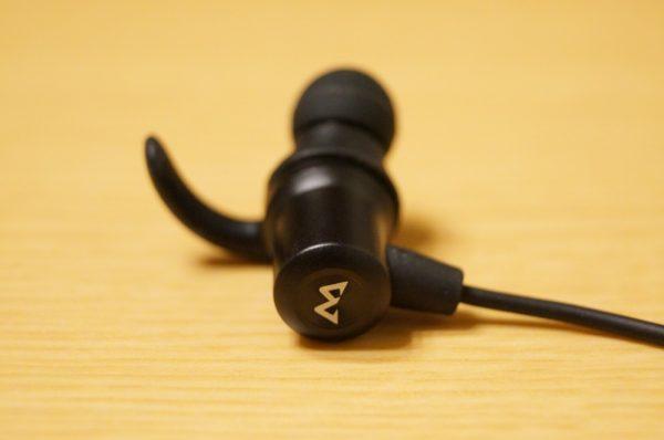 「Mpow S6 Bluetooth イヤホン」レビューまとめ!
