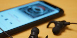 7月20日まで!先日レビューした「Mpow S6 Bluetooth イヤホン」の35%オフクーポンを頂いたのでご紹介します!