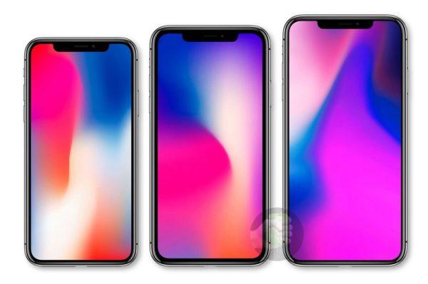 2018年新型iPhoneはApple Pencilに対応?スペック予想もまとめておきます!
