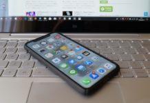 【2018年度版】iPhone機種変更前のデータバックアップ方法解説!