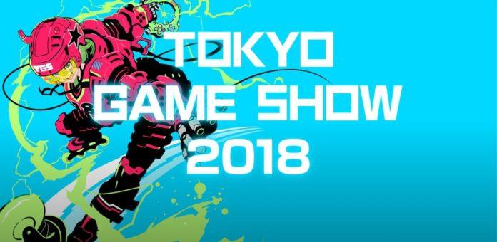 Amazonが本日限定で「東京ゲームショウ2018開催記念セール」を開催中!ゲーミングPC・ゲーミングデバイスが限定価格!Ryzen 5も安い!