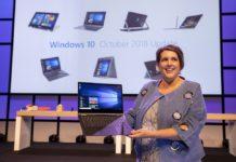 「Windows 10 October 2018 Update」(RS5)の新機能まとめ!(暫定版)