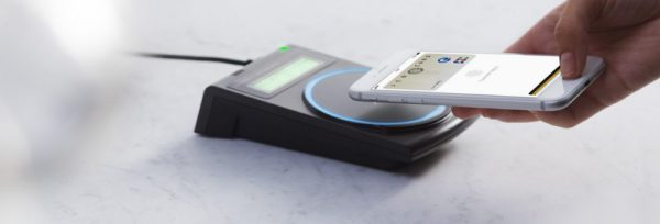 iPhone Tips:「Apple Pay」のメインカードを切り替える方法