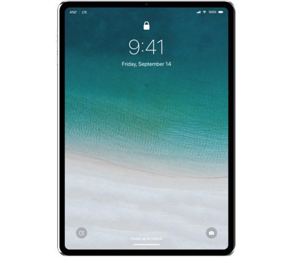 10月30日のApple Special Eventで発表されそうな新製品まとめ