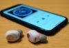 【レビュー】これは良いぞ!「Sudio NIVA」はSudio初の完全ワイヤレスイヤホン!音質・デザイン・機能性に大満足!