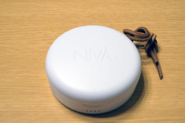 「Sudio NIVA」レビューまとめ!