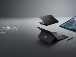 「Surface Pro 6」&「Surface Laptop 2」など発表まとめ!価格設定は良心的なマイナーアップデート!