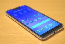 Google Pixel 3 XL レビュー!カメラ最高!不満点もあるが総じて満足度は高い!iPhone Xとの違いを中心に解説!