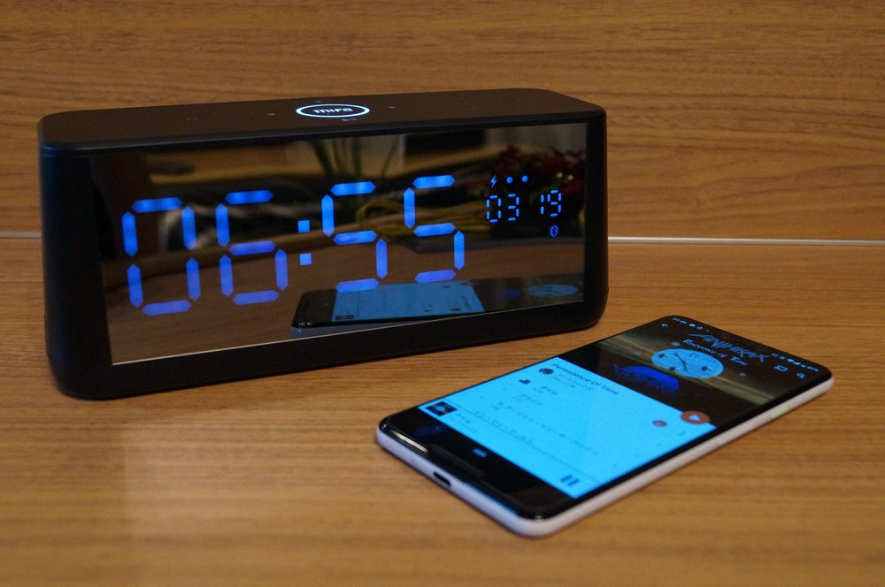 「MIFA A30 Bluetooth スピーカー」レビューまとめ!