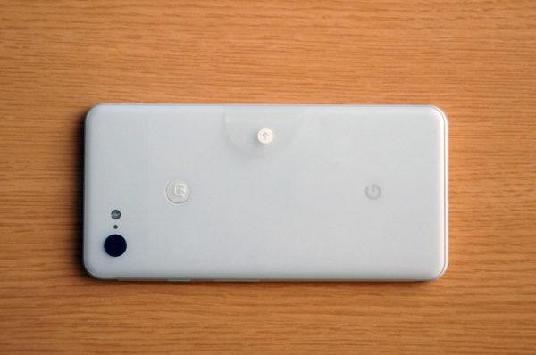 まとめ:Pixel 3でGoogle Pay/FeliCa/おサイフケータイを使用する場合はFeliCaの搭載位置をお間違いなく!