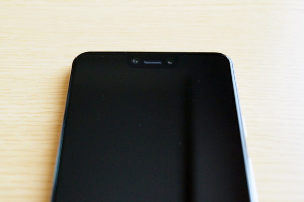 Pixel 3 XL 外観レビュー!