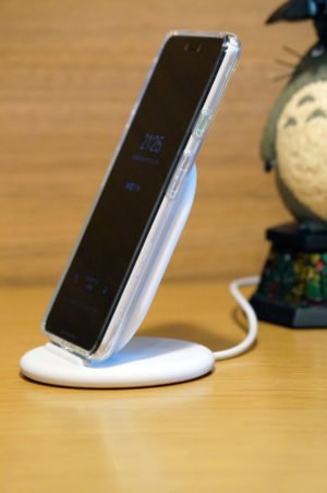 「Google Pixel Stand」レビューまとめ!意外と満足度は高いかも!