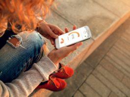 """アプリでオンオフ、温度管理可能!スマートヒーティングソール """" Vulpes Heated Insole """"が登場!足が冷えて困る人には朗報かも!"""