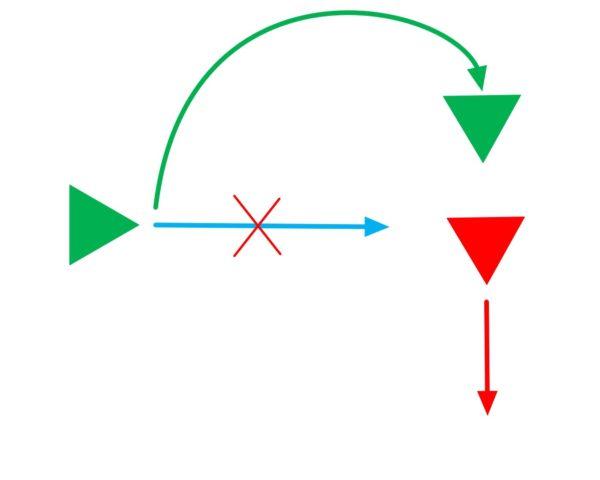 エースコンバット7:敵機の効率的な撃墜方法&ステージ攻略のポイント。