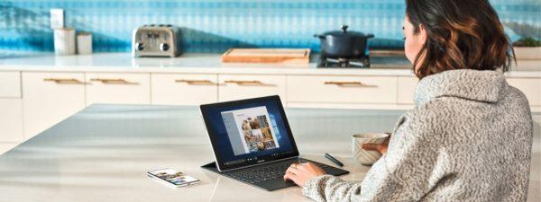 Windows 10へ切り替える方法。アップグレード?PC買い替え?