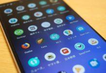 【2019年】厳選!Androidのおすすめアプリまとめ!