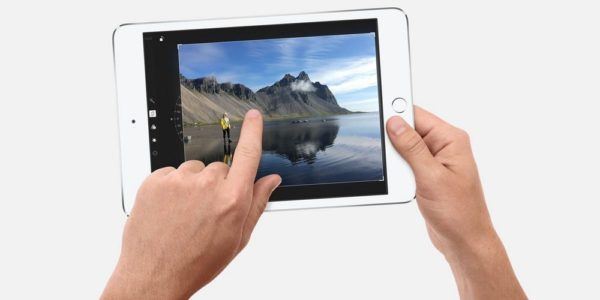 AirPods 2、AirPower、iPad mini 5、廉価版新型iPadが3月29日に発売との噂