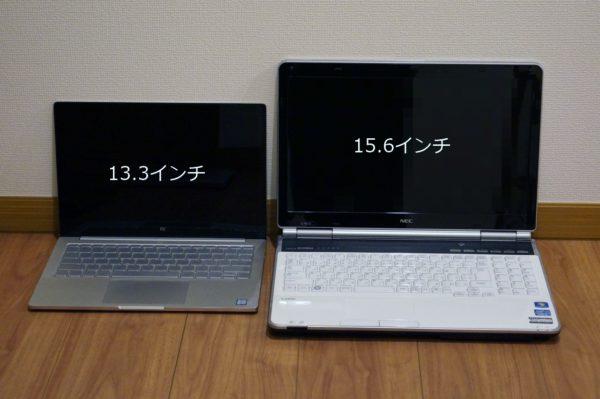 まずはOS。Windows 10にするか、Macにするか。