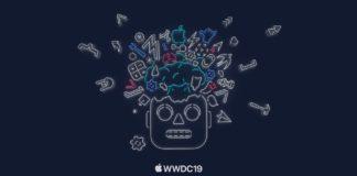 Appleが「WWDC 2019」を2019年6月3日に開催することを発表!iOS 13の発表は間違いなし!MacBook Pro 16インチ発表もあるかも?