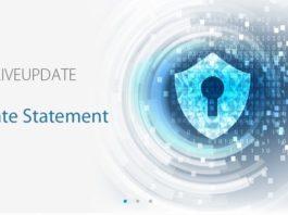 ASUSのノートパソコンユーザーは要注意!公式の自動更新ツール「ASUS Live Update Utility」にバックドアが仕込まれる。