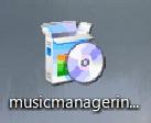 Windows 10:「Google Play Music Manager」のダウンロード&インストール&初期設定解説