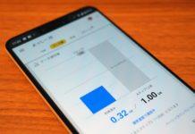【Wi-Fi環境のある人向け】Androidスマホのモバイルデータ通信量を毎月1GB未満に抑えるテクニックまとめ!