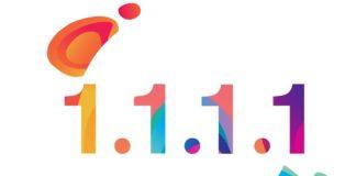 CloudFlareがDNSサービス「1.1.1.1」に無料VPN「Warp」を搭載予定!現在先着順で予約受付中!