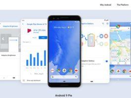 ファーウェイ製スマホ利用者は要注意。GoogleがHuaweiのAndroidサポートを停止との報道。一応docomoにも聞いてみた。